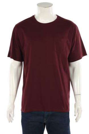 Тениска Coop1