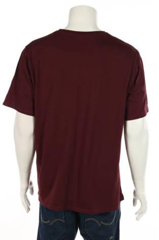 Тениска Coop2