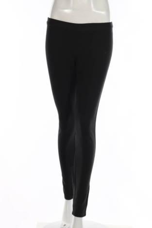Панталон Marie Claire