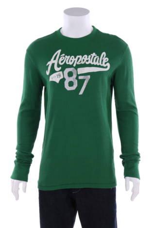 Блуза Aeropostale1