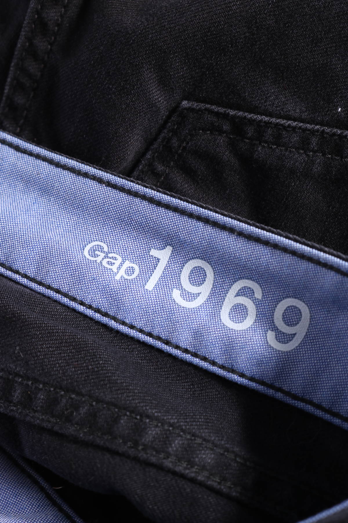 Дънки Gap3