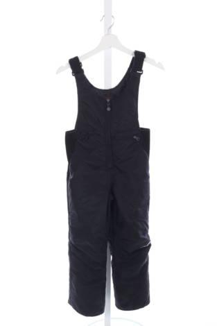 Детски гащеризон Outdoor gear