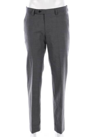 Официален панталон Christian Berg