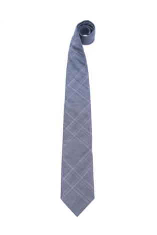Вратовръзка Paula`rossi