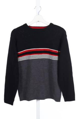 Детски пуловер Xg