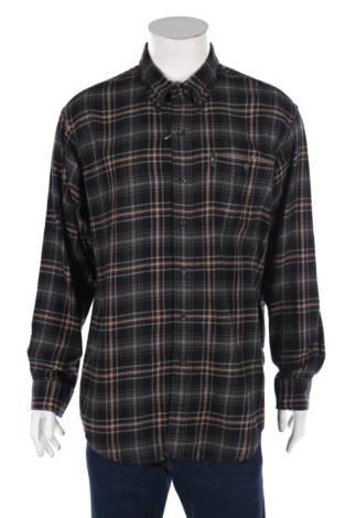 Риза G.H.Bass & Co