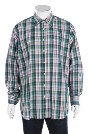 Спортно-елегантна риза Ben Green