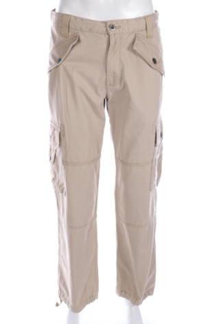 Спортен панталон Old Navy