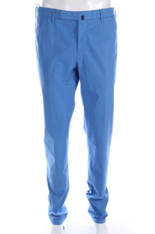 Панталон Incotex