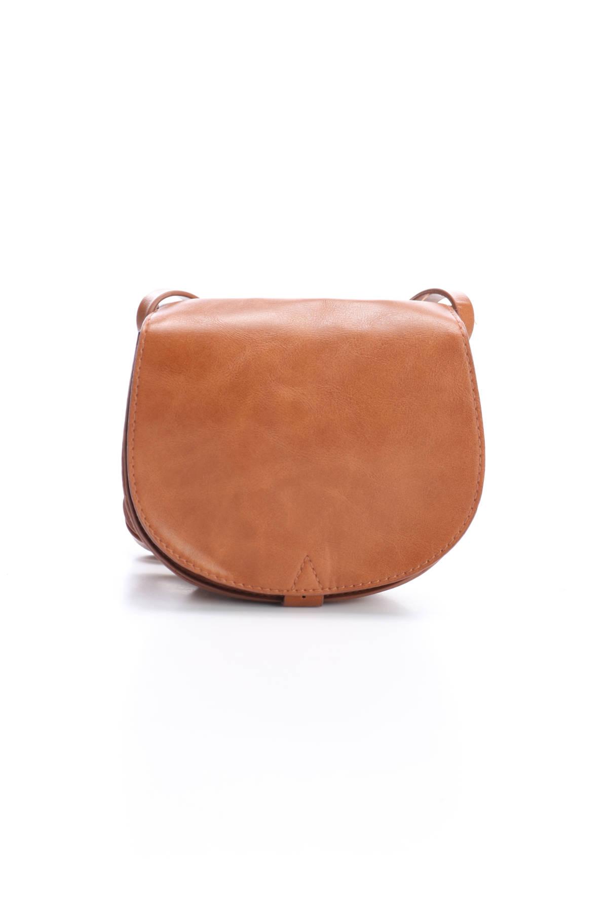 Чанта през рамо Even&Odd1