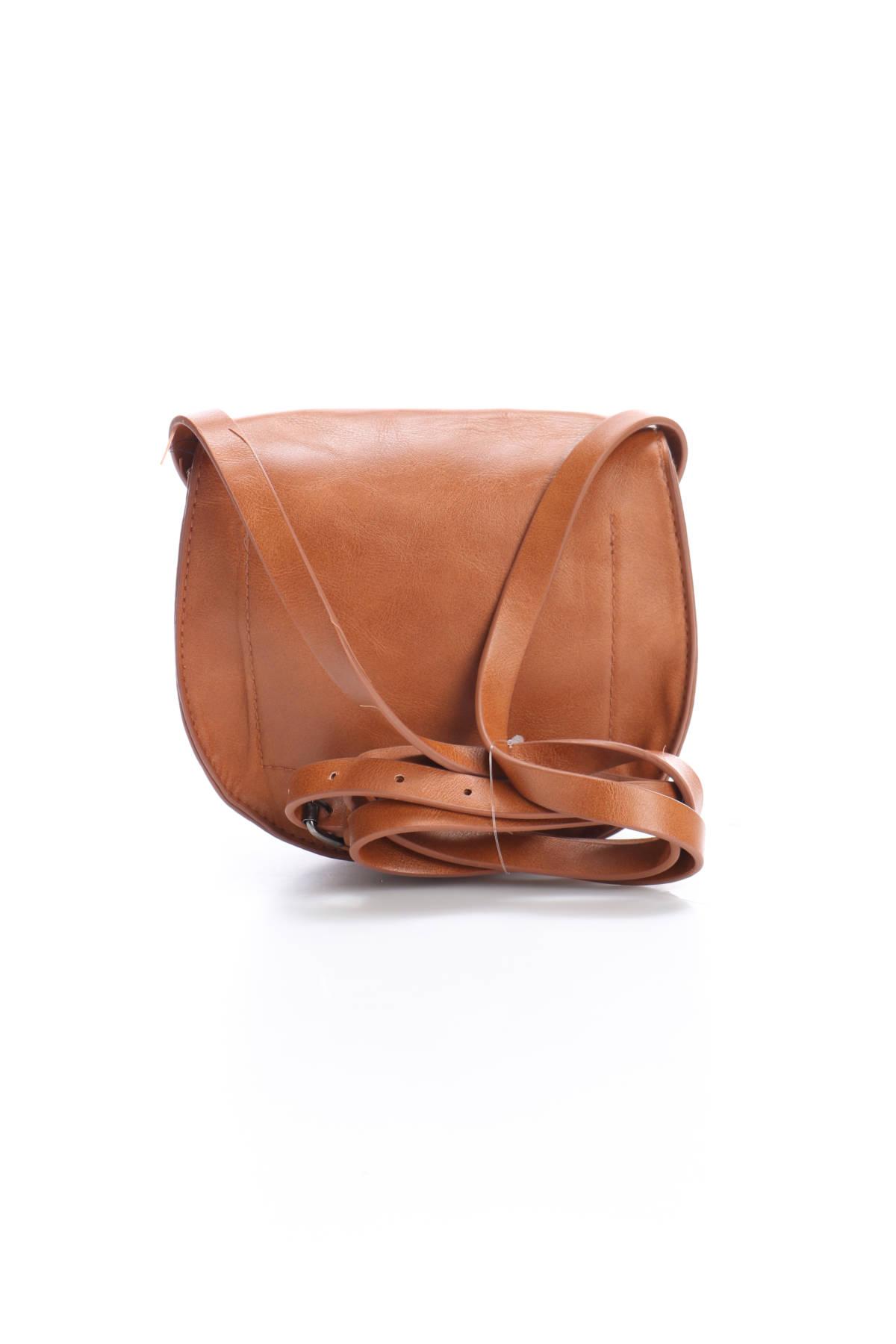Чанта през рамо Even&Odd2