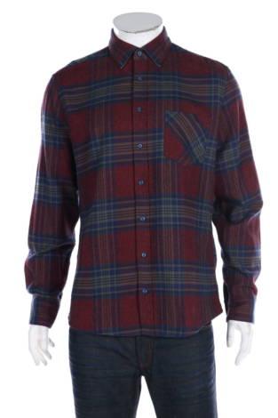 Риза Montego