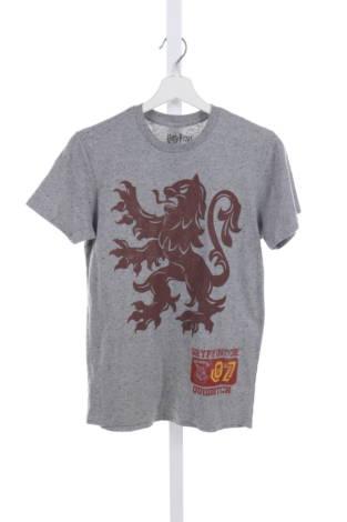 Детска тениска Harry Potter