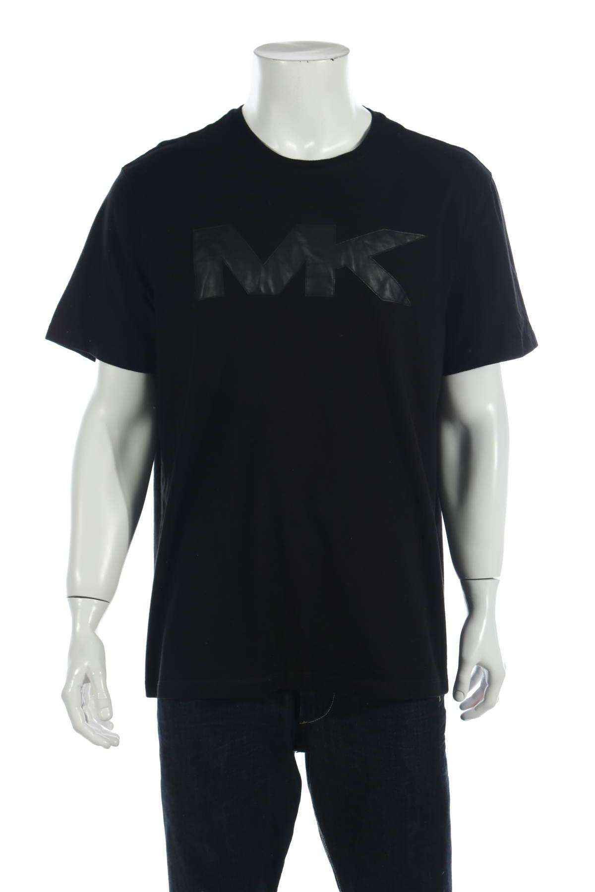 Тениска Michael Kors1