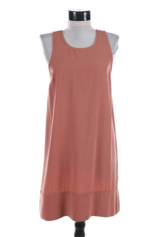 Ежедневна рокля LEITH