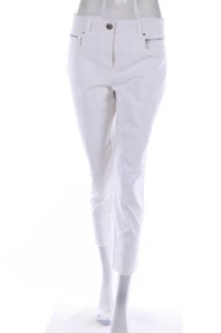 Елегантен панталон Wallis