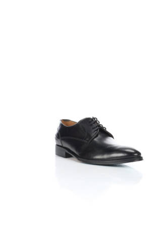 Елегантни обувки MELVIN & HAMILTON