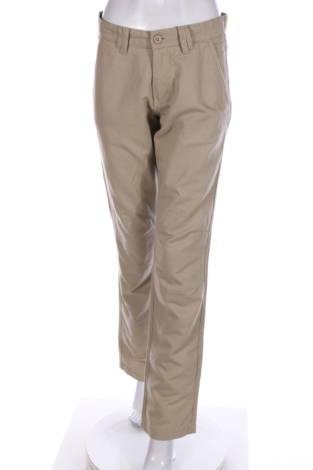 Панталон CARNET DE VOL