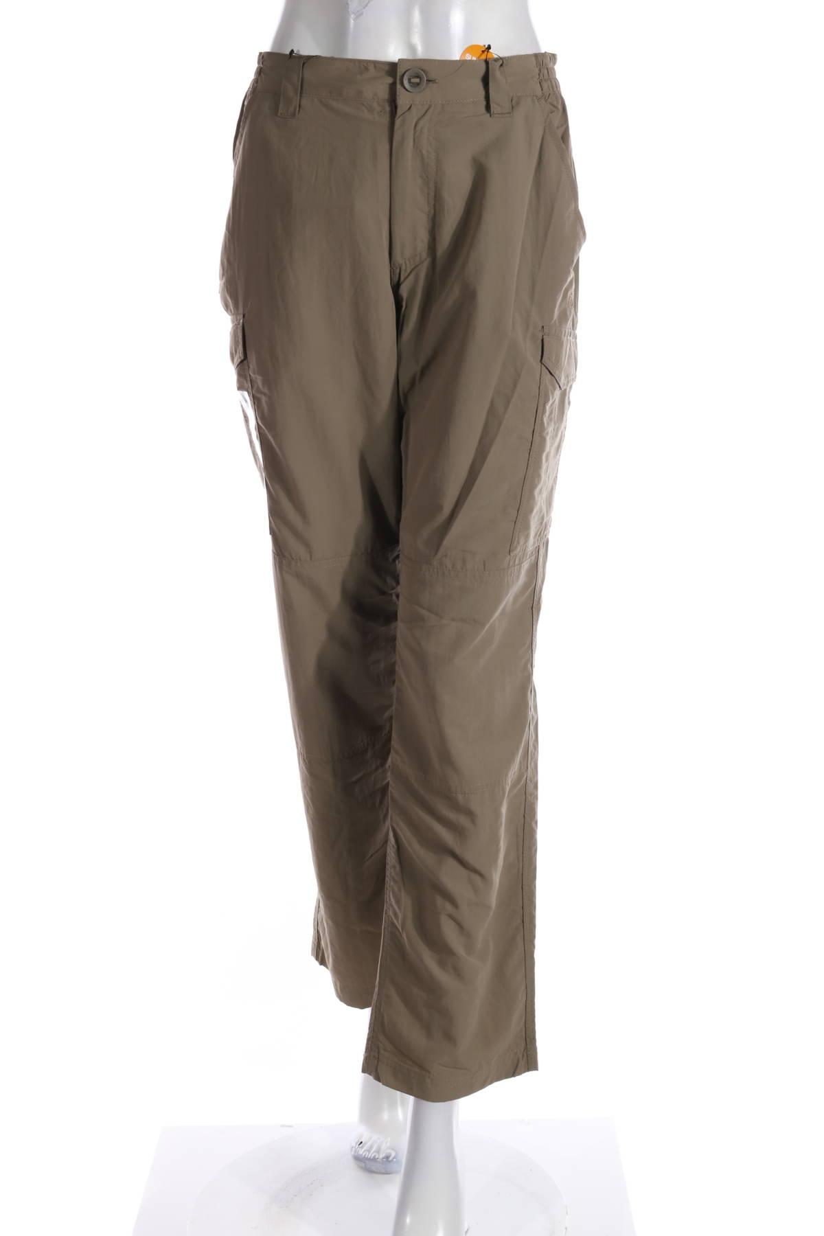 Спортен панталон Craghoppers1