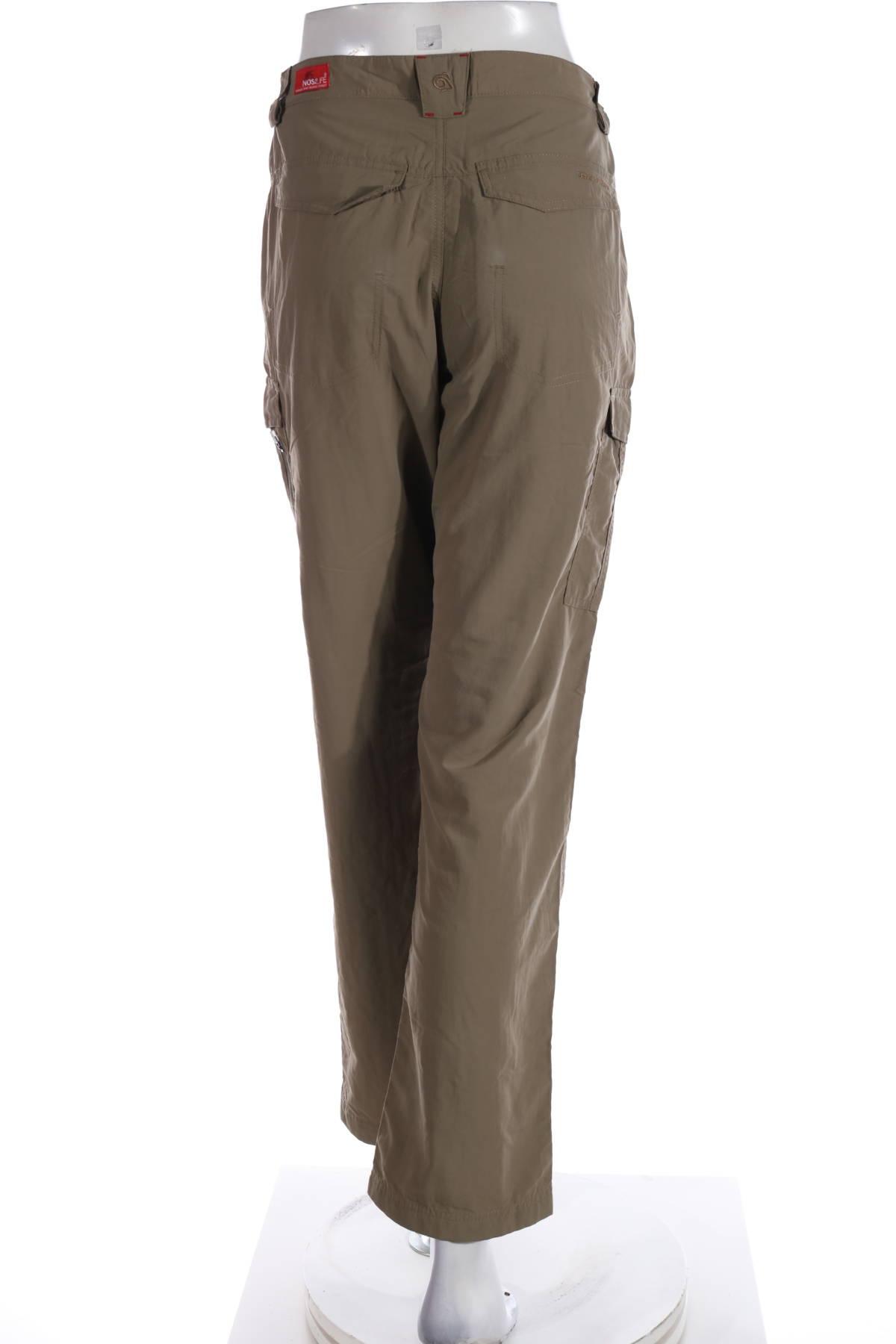 Спортен панталон Craghoppers2