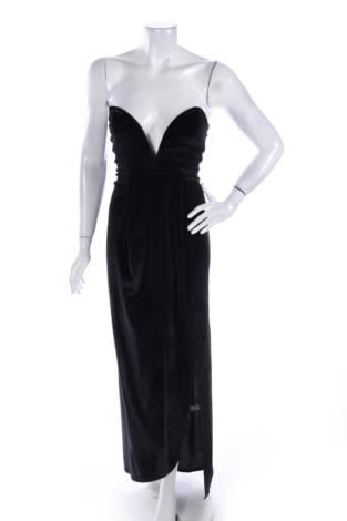 Бална рокля Prettylittlething