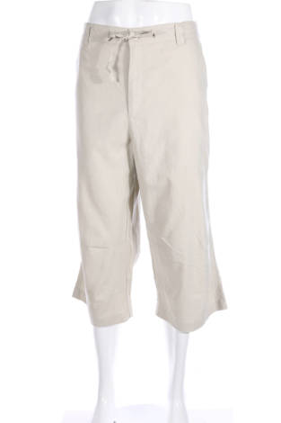 Спортен панталон MARCELLO ROSSI