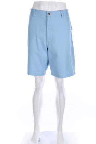 Къси панталони Chaps