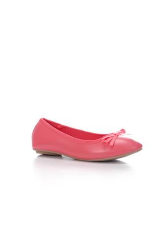 Обувки Basics
