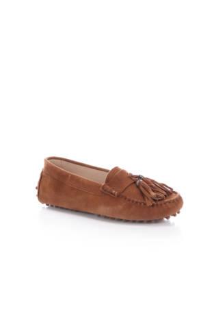 Ниски обувки JOHN SCOTT