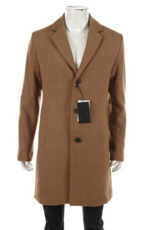 Зимно палто Kiomi