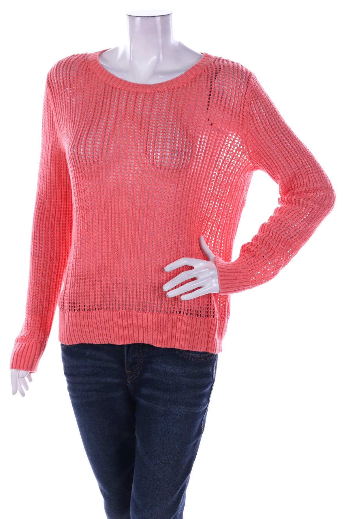 Пуловер GAP1