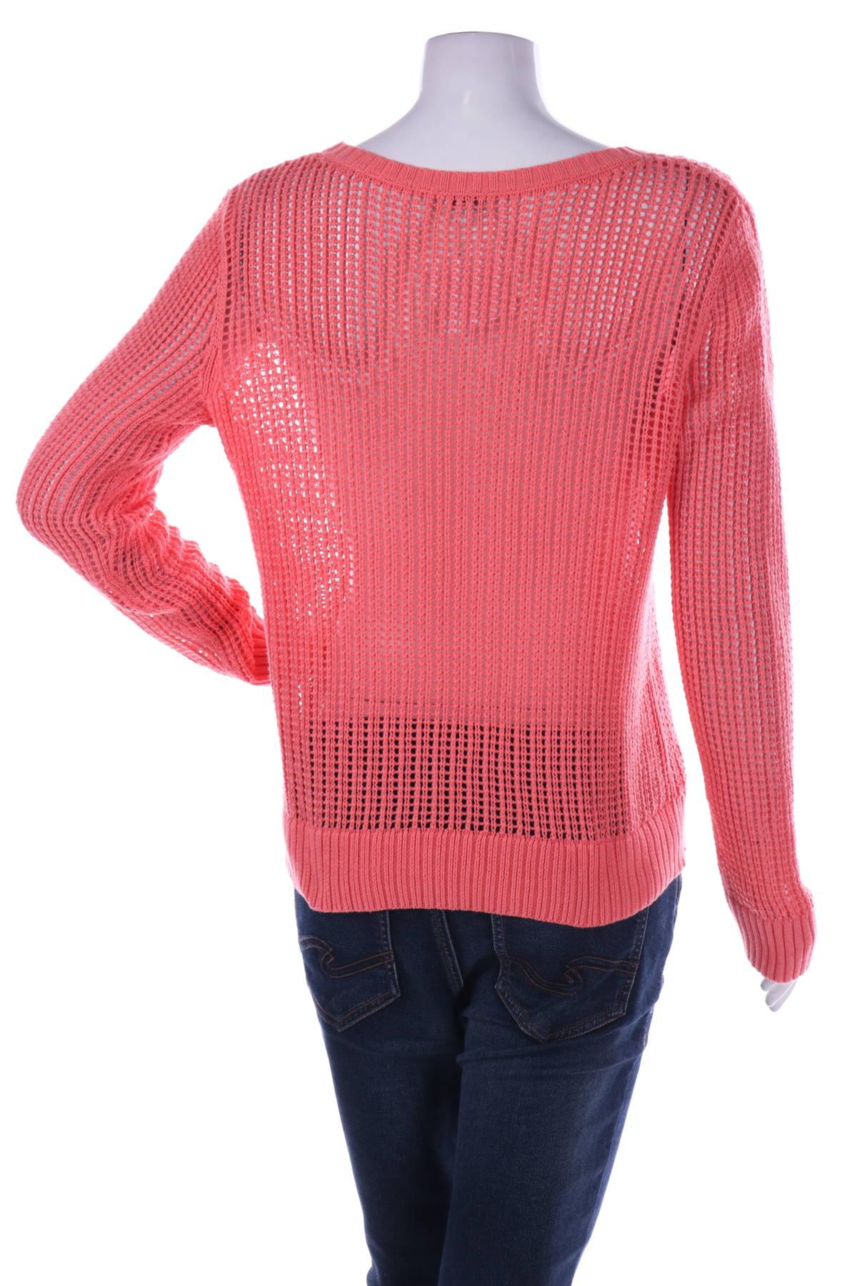 Пуловер GAP2