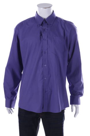 Риза Portonova