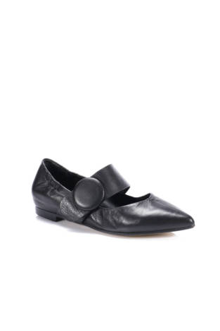 Ниски обувки ADELE DEZOTTI