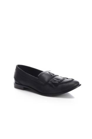 Официални обувки AFTERMATH