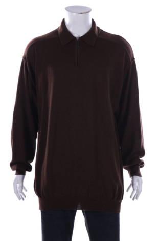 Пуловер Maselli