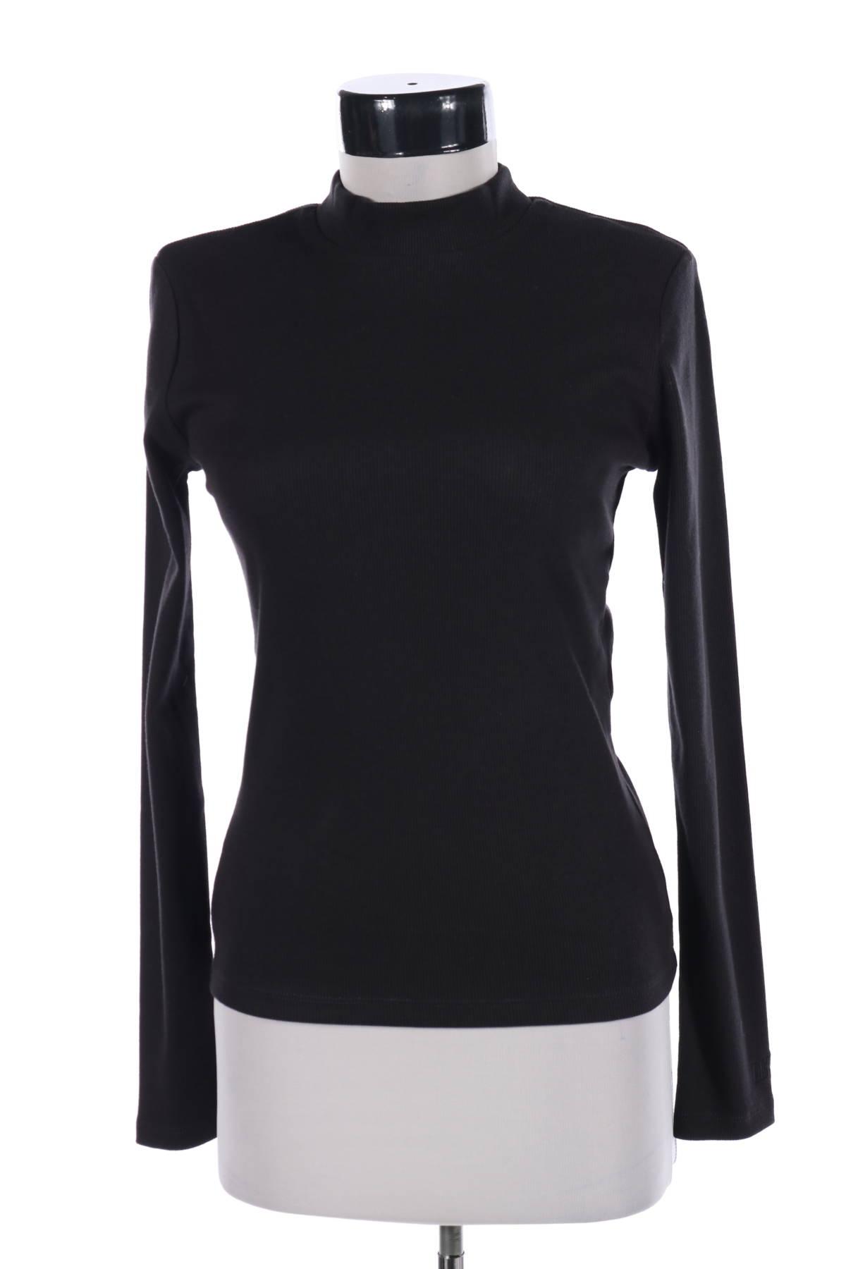 Блуза LEVI`S1
