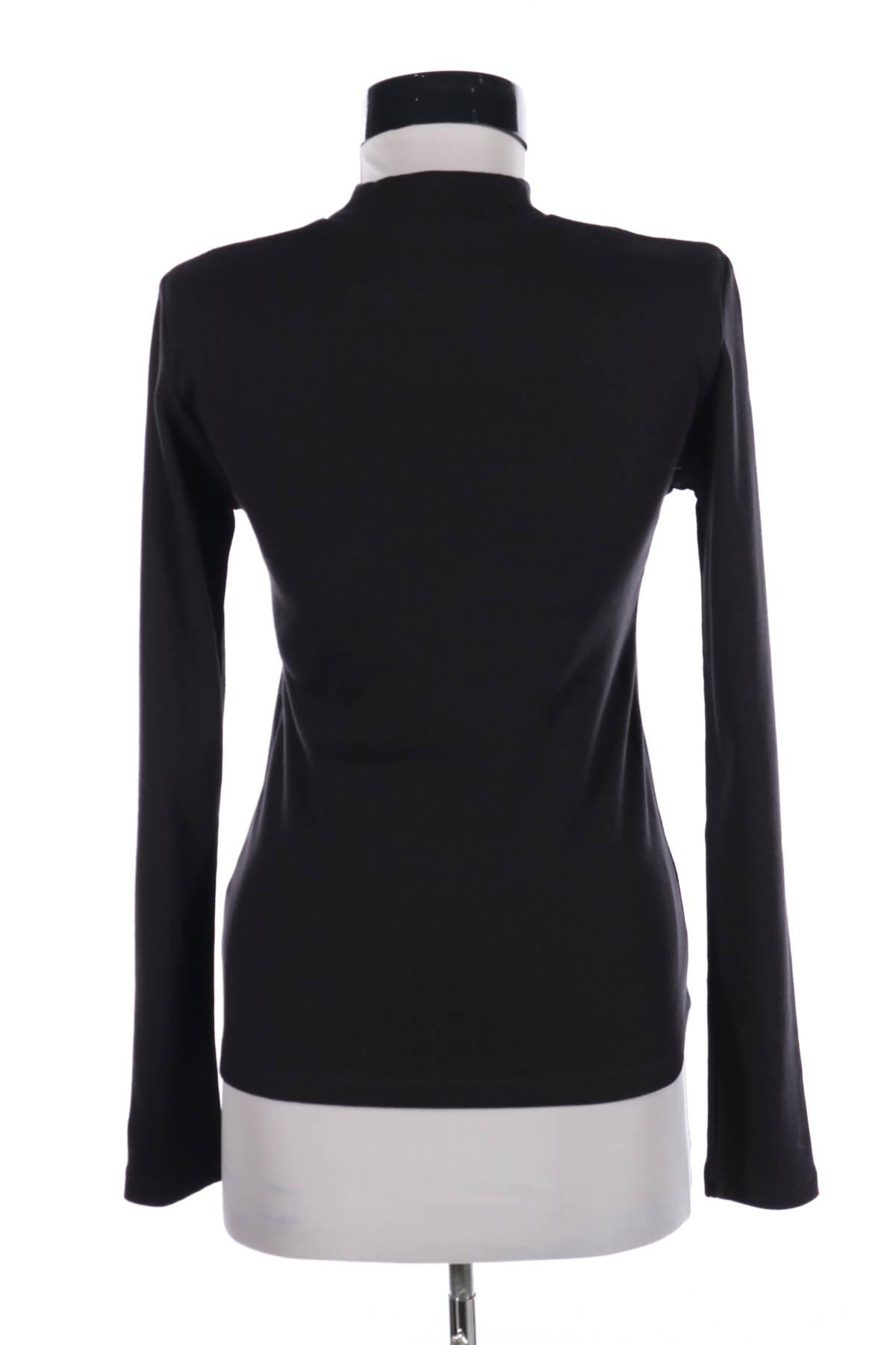 Блуза LEVI`S2