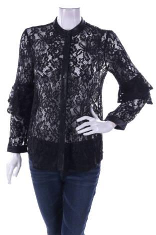 Официална риза Zara