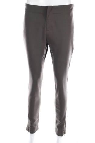 Панталон Graumann