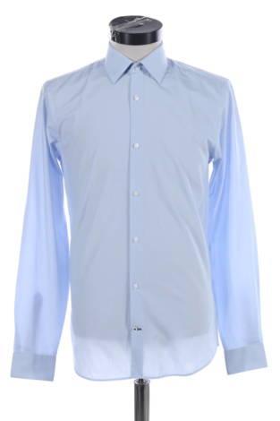 Официална риза Burton