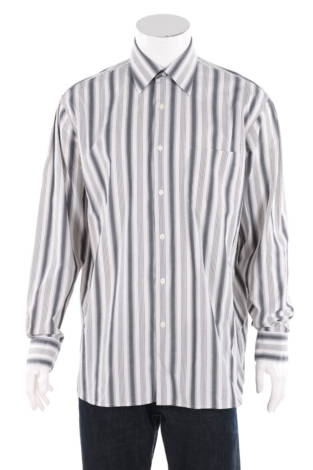 Риза Perry Ellis