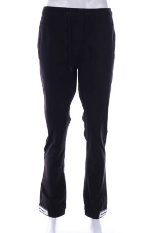 Спортен панталон NIGHT ADDICT