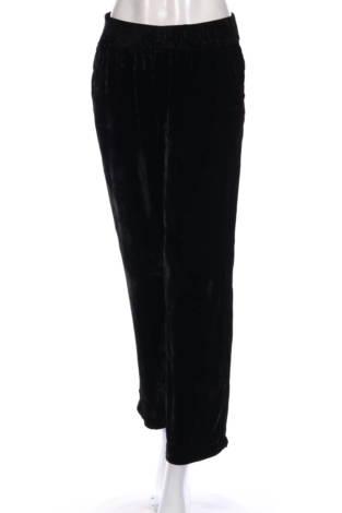 Панталон SECOND FEMALE