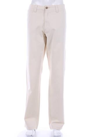 Панталон ATLANT