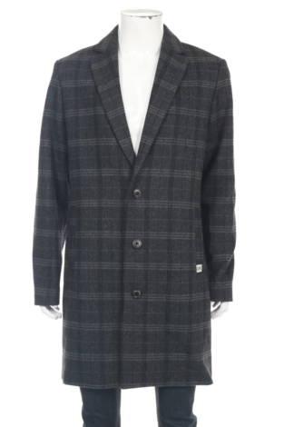 Зимно палто LOIS