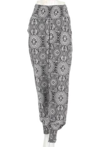 Панталон URBAN CLASSICS