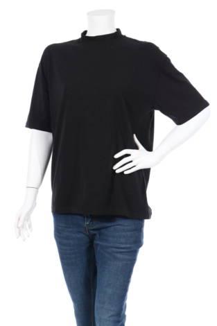 Тениска NU-IN