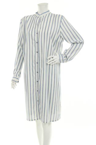 Ежедневна рокля HEINE