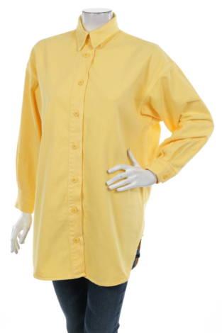 Риза LEGER BY LENA GERCKE